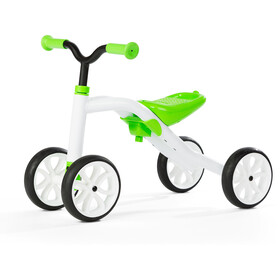 Chillafish Quadie Enfant, lime